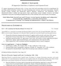 Data Center Manager Resumes Download Data Center Manager Resume Sample Fancy Best Project
