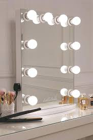 image plug vanity lights. Marvelous Vanity Lights Plug In Elegant You Can Image L