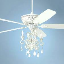 ceiling fans with chandeliers ceiling fans chandeliers attached best fan with chandelier ideas on and nautical ceiling fans with chandeliers