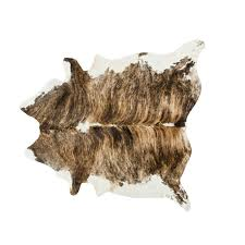 tri color cowhide ru on cowhide rugs cow hides uks largest choice of