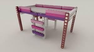 finite elemente modular furniture modules. modular furniture system olla lego for children_1 finite elemente modules