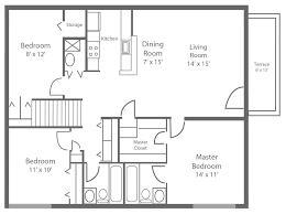 portable spear house plans liveideasco