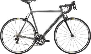 Cannondale Caad12 Size Chart Caad12 105 Cannondale Bicycles