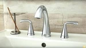 farmhouse bathroom faucet. Farmhouse Faucet Bathroom Brilliant Intended For Faucets Sink Tub Fillers Vessel Inspirations . E