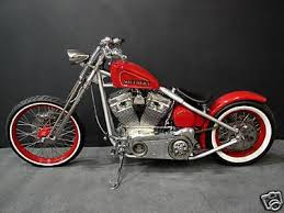 build your own bobber hobbiesxstyle