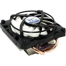 <b>Кулер</b> для процессора <b>Arctic Freezer</b> 11 LP — купить, цена и ...