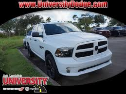 2018 dodge express. contemporary dodge new 2018 ram 1500 express blackout package with dodge express