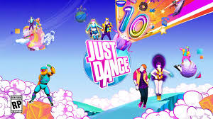Just Dance 2020 Is Coming To Multiple Platforms Including