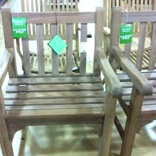 home goods patio furniture home goods outdoor furniture custom with picture of home goods painting new