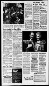 The Pittsburgh Press from Pittsburgh, Pennsylvania on January 10, 1977 ·  Page 4
