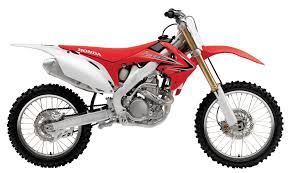 2013 honda crf250r review 2013 honda crf250r back to 2013 honda motorcycle model review page