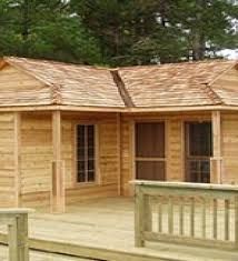 Small Picture Tiny Log Cabin Kits Floor Plans Trend Home Design And Decor Log