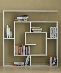 modern book rack designs. Wall Bookshelves Modern Bookshelf Creative Design Book Shelves Inside Rack Designs