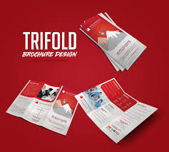 Ad Designs Print Ad Designs By Cherrie Abriol At Coroflot Com