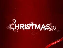 christmas day worship a church a church christmas day worship a2 church