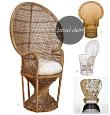 mesmerizing decorating pea chair with beautiful colors pea chair wicker fan chair wicker fan back