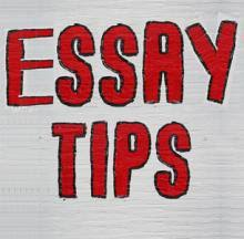 mba essays tackling questions related to diversity mba application essay tips