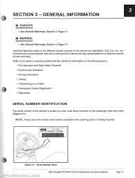 wiring 48v club car parts & accessories readingrat net Precedent Golf Cart Wiring Diagram club car precedent 48v wiring diagram wiring diagram, wiring diagram wiring diagram for 2013 precedent golf cart