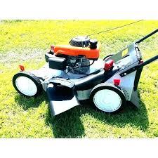 sears lawn mowers riding craftsman mower reviews maintenance rider parts model 917 belt diagram re