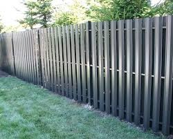 Privacy Fence Panels Aluminium Privacy Fence Panels Home Design In