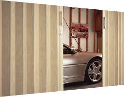 exterior accordion doors. It\u0027s Not A Popularity Contest (but We Would Win) Exterior Accordion Doors
