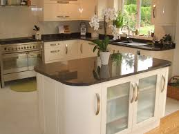 Kitchen Granite Worktop Norfolk Granite Works Stunning But Affordable Granite Worktops
