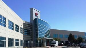 aaa headquarters new building aaa texas coppell tx