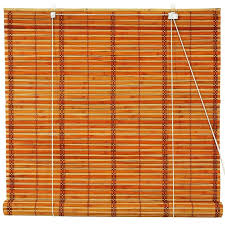 recommendations outdoor rollup shade best of 10 best outdoor bamboo blinds images on and inspirational