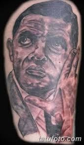 фото неудачные тату партаки от 08052018 167 Unsuccessful Tattoo