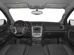 gmc acadia 2015 white. Fine 2015 2015 GMC Acadia AWD 4dr SLT WSLT1 In Christiansburg VA  Intended Gmc White A