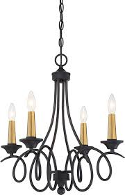Minka Lavery 4 Light Amazon Com Minka Lavery 4073 676 La Courbe Chandelier 4