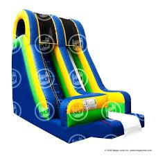inflatable inground pool slide. Perfect Slide Inground Pool Slides For Sale Inflatable Slide Water Swimming  In Inflatable Inground Pool Slide L