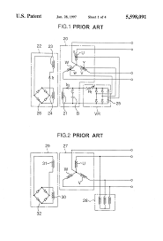 phase order google patente on 3 phase generator wiring connections patent us20140111054 generator and improved coil therefor having phase order google patente on 3 phase generator wiring connections