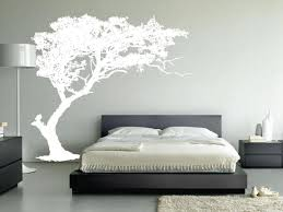 romantic bedroom wall decals. Large-size Of Groovy Romantic Bedroom Wall Decals Home Designs Insight For Girl O