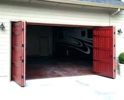 torsion spring for 16 foot garage door ft garage door panel foot replacement panels x 8 torsion spring for 16 foot garage