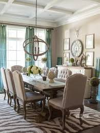 top 10 most trenst dining room ideas for 2018 table and chairsdining