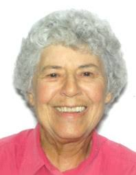 Obituary for Mary Coleen Howell   French Funerals and Cremations