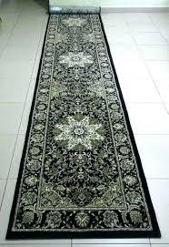 menards area rugs large area rugs medium size of green furniture large area rugs menards