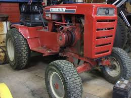 pictures of wheel horse tractors and toro wheel horse wiring Toro Wheel Horse Wiring Diagram pictures of wheel horse tractors and toro wheel horse wiring diagram toro wheel horse 14-38 wiring diagram