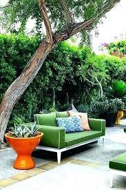 patio furniture palm springs wicker patio furniture whitepatio furniture palm springs furniture s palm desert