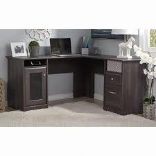 monarch shaped home office desk. Monarch L Shaped Home Office Desk Best Color Furniture For You