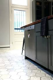 best flooring for a kitchen incredible best kitchen floors ideas on kitchen flooring with regard to