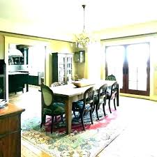 area rug under kitchen table area rug under dining table jute rug under kitchen table jute