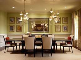 dining room wall decor with mirror. Dining Room Decor Ideas Enchanting Wall . With Mirror