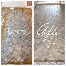 l and stick vinyl tile backsplash luxury vinyl floor tiles self pertaining to vinyl floor tiles self adhesive renovation