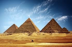 Семь чудес света Древний мир Храм cады Семирамиды Родосски Маяк  Египетские пирамиды