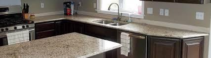 laminate counters custom cabinets refacing tops kalamazoo mi 269