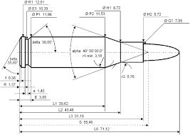 308 Bullet Diagram Wiring Diagrams