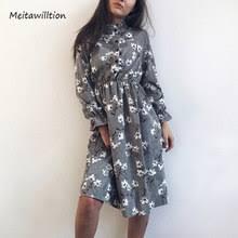 Выгодная цена на <b>Вельветовое Платье</b> — суперскидки на ...