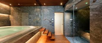 Disegno Bagni bagni turchi : costruzione progettazione vendita saune bagni turchi ticino